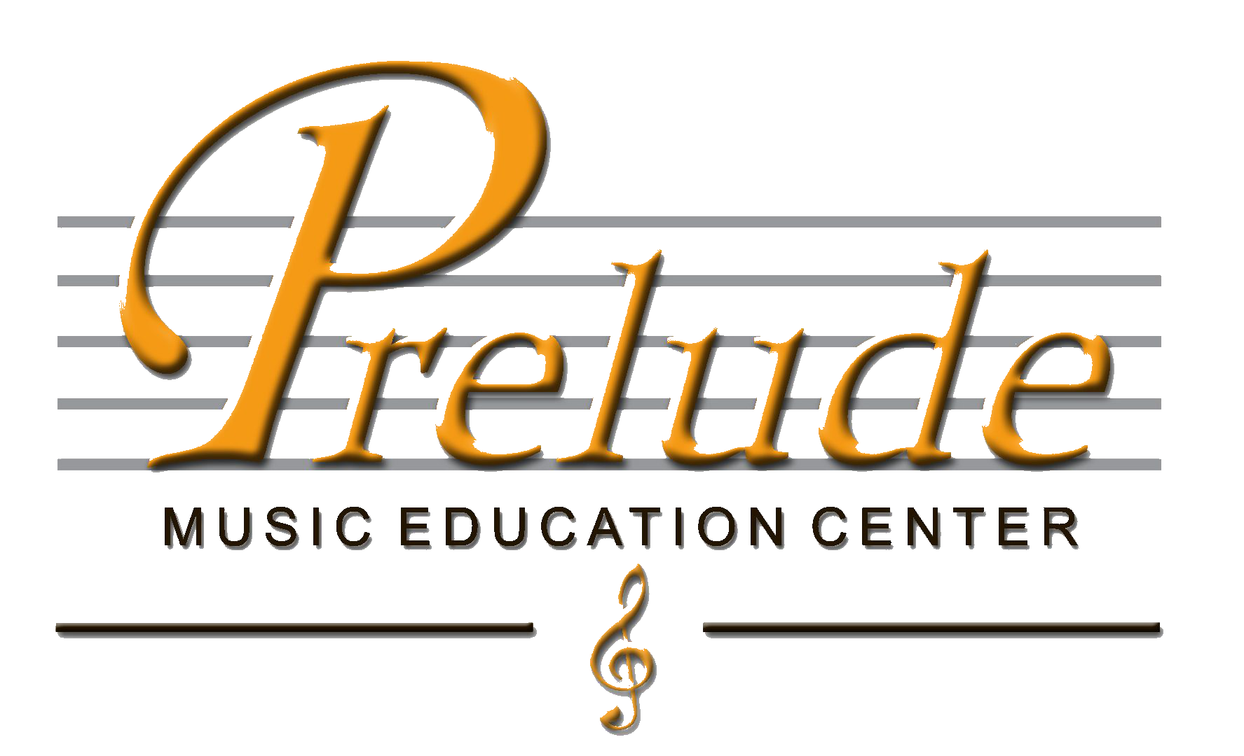 Prelude music school